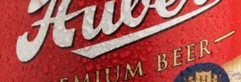 Huber Premium