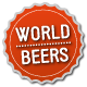 World Beers