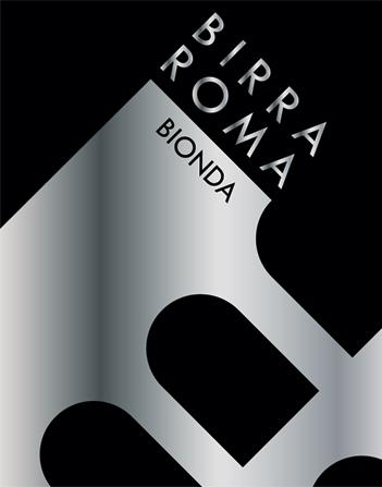 Roma-bionda