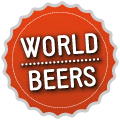World Beers Logo