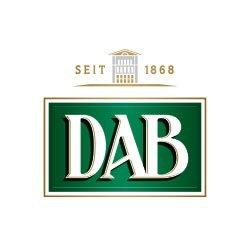 DAB Beer