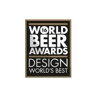 WBA World's Best Design 2016