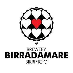 Birradamare Brewery