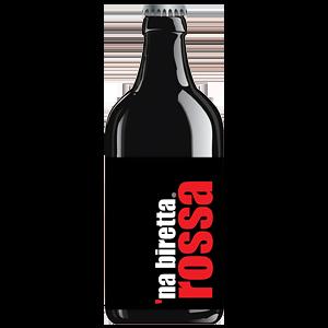 Na Birreta Rossa by Birradamare Brewery